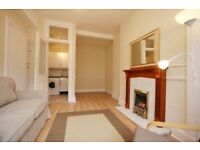 Beautiful One Bedroom Fully Furnished Flat in Gorgie