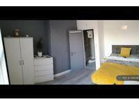 1 bedroom in Wesley Street, Wakefield , WF1 (#1082290)