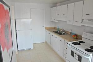 133-143 Woodside Avenue Apartments - 2 bedroom Apartment for...