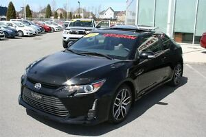 2014 Scion tC AUTOMATIQUE **51 816KM**