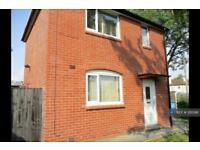 3 bedroom house in Heppleton Road, New Moston, M40 (3 bed)