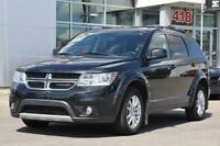 2013 Dodge Journey SXT 7 PLACES !!!