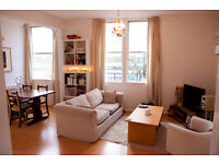 2 bedroom flat in Dartmouth Park Hill, Tufnell Park, London, Greater London, N19