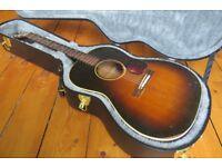1948 Gibson LG-2