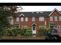 3 bedroom house in Privet Close, Reading, RG6 (3 bed)