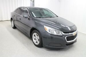 2014 Chevrolet Malibu LS*BLUETOOTH*ONSTAR*CRUISE*