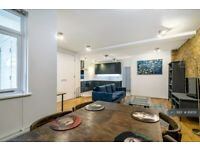 2 bedroom flat in Chandlery House, London, E1 (2 bed) (#891511)