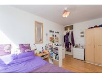 5.2% curent yield! Spacious 2 bed flat w balcony Lewisham Greenwich Blackheath Elverson Rd DLR SE13