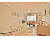 Stunning two bedroom flat in Goodmayes available now part dss accepted with guarantor