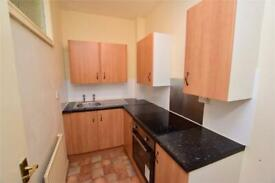 1 bedroom flat in Grimsby Road, Cleethorpes, North East Lincolnshire, DN35