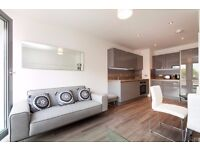 1 BED * BRAND NEW DEVELOPMENT * AVAILABLE NOW *