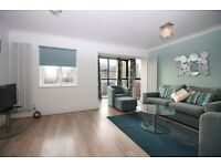 STUNNING 4 BED TERRACE HOUSE LANCASTER DRIVE CANARY WHARF E14 MUDCHUTE DOCKLANDS CROSSHARBOUR