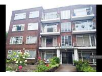 2 bedroom flat in Brookland Court, Manchester, M8 (2 bed)