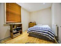 3 DOUBLE BED FLAT - AVAIL ASAP - SPLIT LEVEL - CLOSE TO NEW CROSS GATE - COMMUNAL GARDEN - CALL ASAP