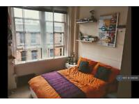 1 bedroom flat in Dale Street, Manchester, M1 (1 bed)
