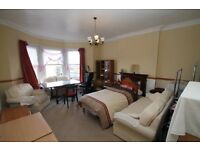 3 bedrooms flat for a family or couples