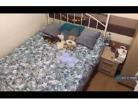 1 bedroom in Empress Road, Kensington, Liverpool, L7