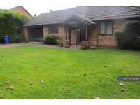 3 bedroom house in Plymtree Close, Manchester, M8 (3 bed)