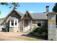 Springbank Lodge, Isla Road, Perth, PH2 7HB