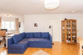 1 bedroom flat in Demesne Furze, Headington, Oxford
