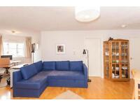 1 bedroom flat in Demesne Furze, Headington, Oxford