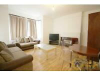 1 bedroom flat in Bertie Road, Willesden, NW10