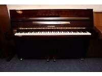 Hyundai (Samick) Upright Piano