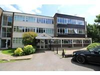 1 bedroom flat in Hadley Heights, Hadley Road, Barnet, EN5