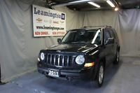 2011 Jeep Patriot We have this great vehicle in our inventory CA