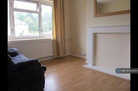 1 bedroom flat in Bower Farm Rd, Derbyshire, S41 (1 bed)