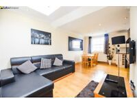 Modern 2 double bedroom Victorian Conversion. Recently refurbished to high standard