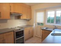 3 bedroom house in The Welkin, Haywards Heath, RH16 (3 bed)