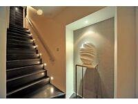 London property photographer - Interior photography and floor plans - *special offer*