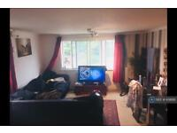 2 bedroom flat in North Drive, Hatfield, AL9 (2 bed)