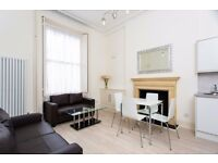+FANTASTIC 2 BED REFURBISHED PERIOD CONVERSION W/ HIGH CEILINGS IN PIMLICO/WESTMINSTER/VICTORIA SW1