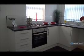 2 bedroom house in Rose Lane, Liverpool, L18 (2 bed)