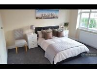 1 bedroom in Royal Lane, Yiewsley, UB7