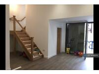 2 bedroom flat in Midghall Street, Liverpool, L3 (2 bed)
