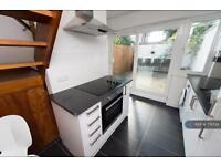 1 bedroom house in Upper Park Rd, Bromley, BR1 (1 bed)