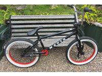 Bikes Mafia Kush2 ( excellent condition )