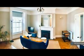 1 bedroom flat in Brunswick Street, Leamington Spa, CV31 (1 bed) (#1042040)