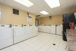 Nottingham Towers - 56/64 Finch Dr - 2bd Sarnia Sarnia Area image 12