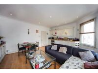 Stunning 2 DOUBLE BEDROOM with CHARACTER FEATURES and MODERN FIXTURES and FITTINGS