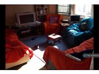 5 bedroom house in Aubrey Rd, Bristol, BS3 (5 bed)