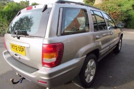 2 Previous Owners - 16 Service Stamps - Last Owner Since 2007 - Excellent Interior, V Good Exterior