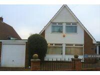 1 bedroom in Glanton Road, North Shields, Tyne And Wear, NE29 (#1074628)