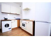 2 bedroom flat in Kimberley Gardens, Haringey