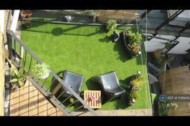 1 bedroom flat in Upper Street, London, N1 (1 bed) (#1099080)
