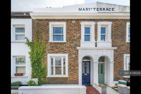 2 bedroom house in Mary's Terrace, Twickenham, TW1 (2 bed) (#1081226)