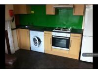 5 bedroom flat in Ditchling Road, Brighton, BN1 (5 bed)